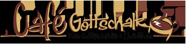 Café Gottschalk